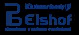 Klussenbedrijf Elshof